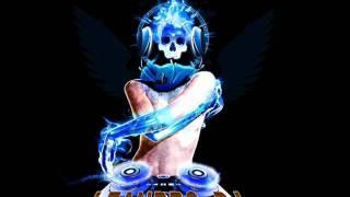 CLASICOS DEL VALLENATO MIX 1   LEANDRO DJ.wmv