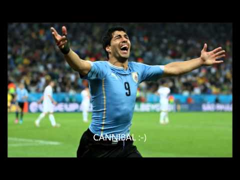 We Are One Ole Ola The Official 2014 FIFA World Cup Song Audio   mp3