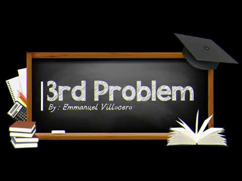Piecewise Tutorial (General Mathematics) thumbnail