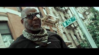 DMX, Method Man & Nąs - Fight Back ft. Rakim