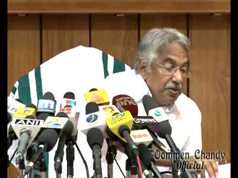 Cabinet Briefing - Govt.decides to take over Cochin Medical College