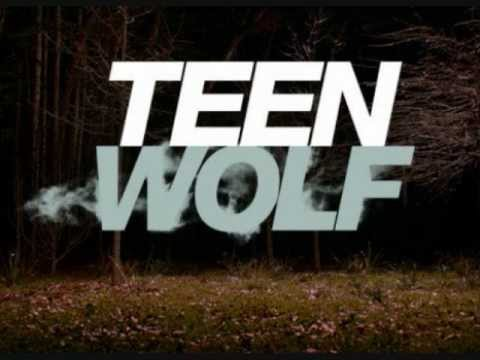 Coucheron - Outrageous - MTV Teen Wolf Season 2