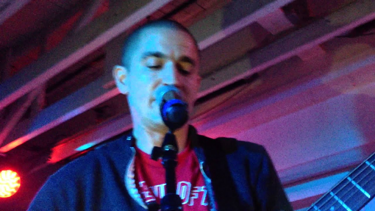 wax-limousine-acoustic-live-in-san-francisco-dna-lounge-3-15-2013-j-tang-hip-hop-gaming