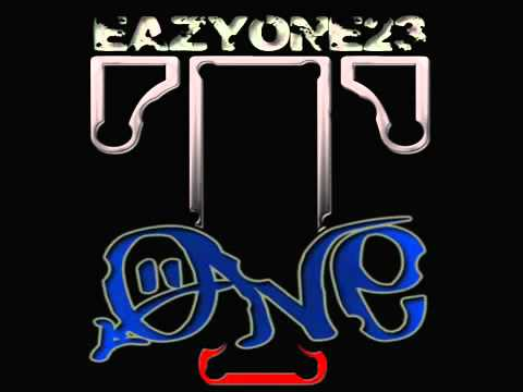 Lil Jon & The East Side Boyz - Contract (Feat Trillville, Jazze Pha & Pimpin Ken)