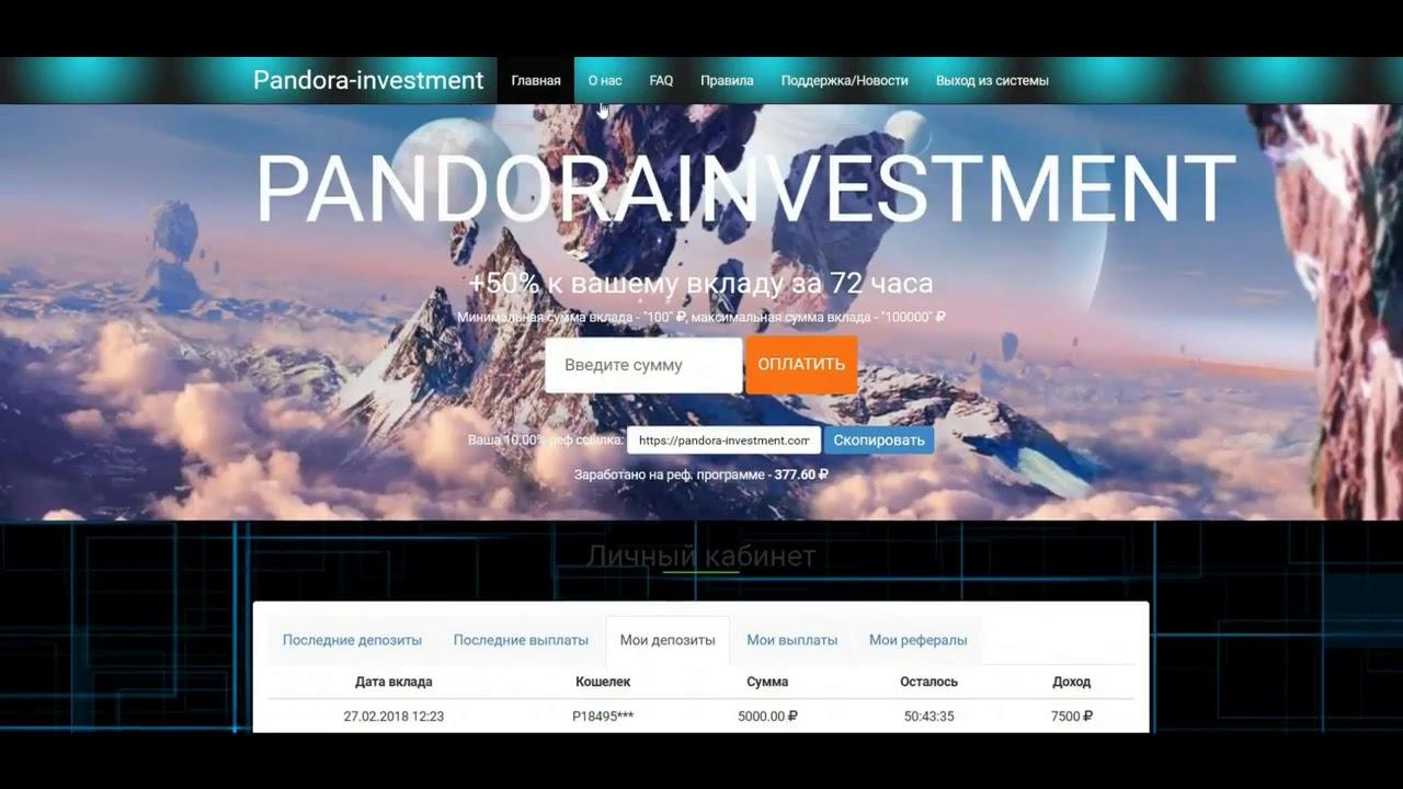 Новый Уникальный Сайт для Заработка | новый автоматический заработок в интернет