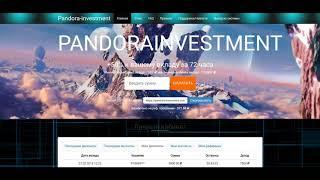 Новый уникальный сайт для заработка автоматический заработок в интернете