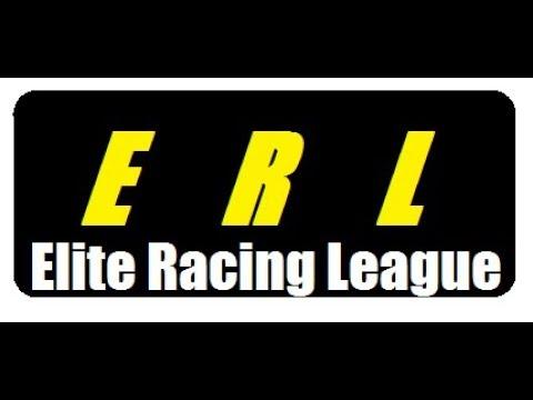 ERL Dirt Late Models Race #3 at Fonda