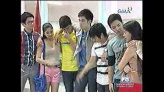 GMA7 Tween Hearts Finale Part 1 (June10,2012)
