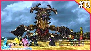 Gamer Gui Final Fantasy Viii – Meta Morphoz