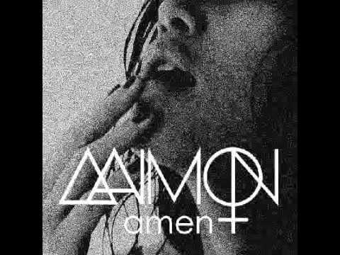 ∆AIMON - AMEN