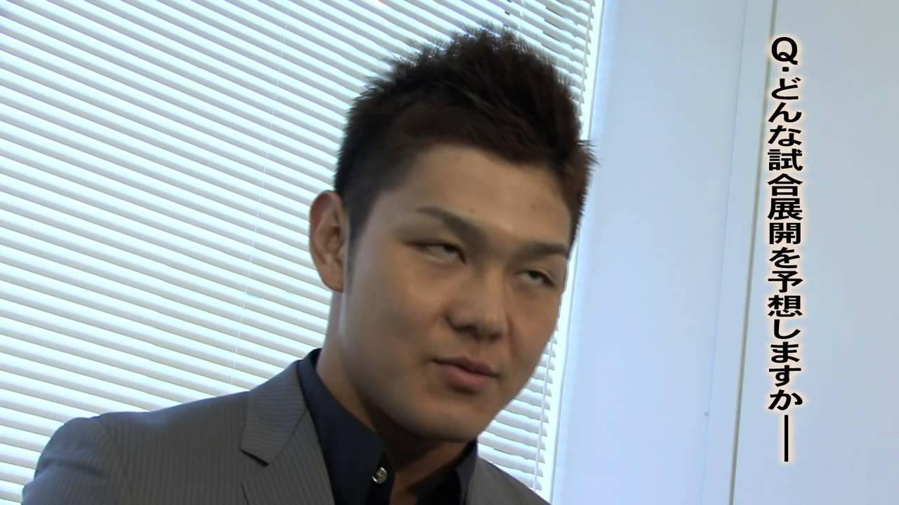 BLADE1 谷山俊樹インタビュー - ...