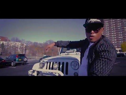 NOCHY FT DOBLE X & MH LA SENSACION - UNA CUBANA  [VIDEO OFICIAL] BY POLANC GRAPHS FILMS