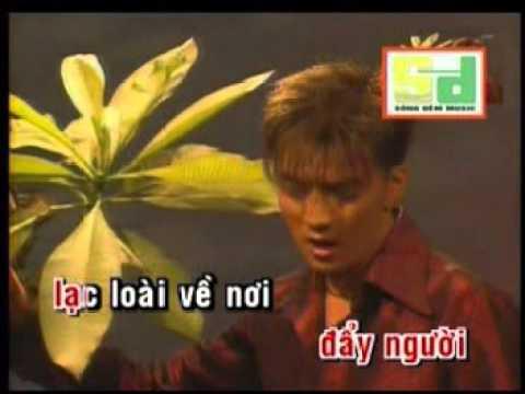 Loi cha - dam vinh hung