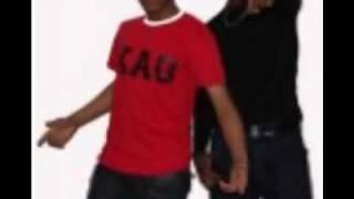 KAG clothing