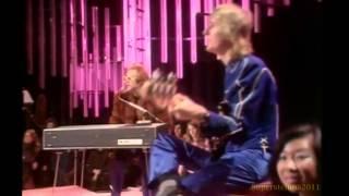 Elton John Daniel HD.mp3