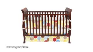 baby cribs for sale - best and cheap -