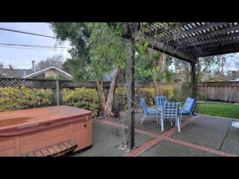 10290 Stern Ave, Cupertino CA 95014, USA