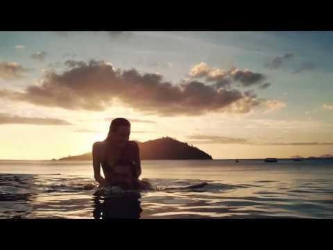 Know Happiness Go Fiji Tourism