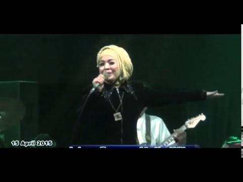 Live Sk Group - Yunita Ababil - Oleh oleh