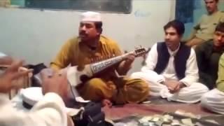 عزف باكستاني رهييب !