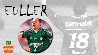 Baixar Euller - Melhores Momentos Palmeiras