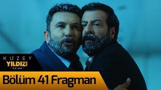 Kuzey Yıldızı İlk Aşk 41. Bölüm Fragman