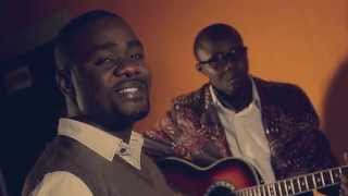 Gambar cover Mike Kalambay feat. Enoch Ebadu - Elenge (Official Video)