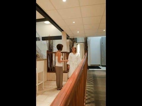 cure thalasso la roche sur yon le centre day spa youtube. Black Bedroom Furniture Sets. Home Design Ideas