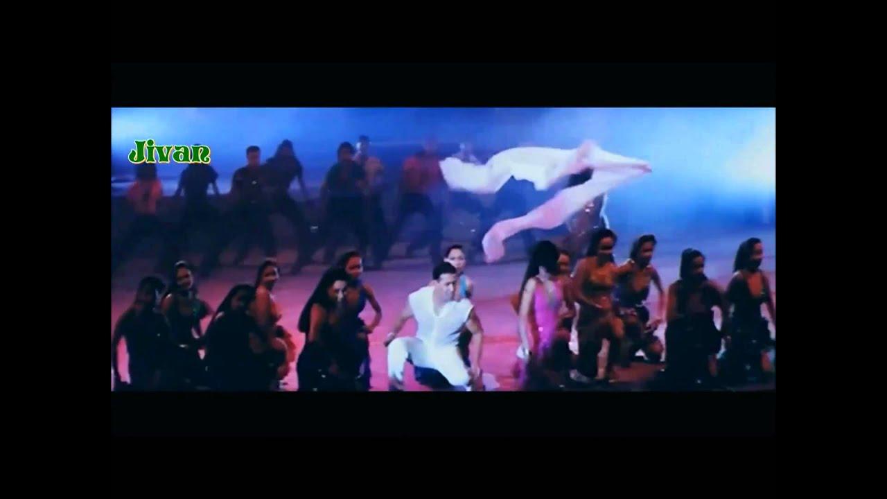 Kehta Hai Dil Baar Baar Full Hd Movie 1080p