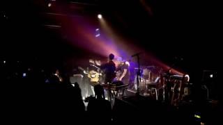 Julian le Play live - Wach zu werden