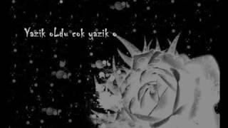 Demet Akalin ft Ersay Üner Helal olsun [SuaLsiz55]