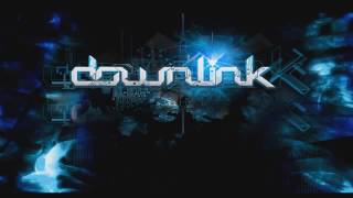 Downlink-Android