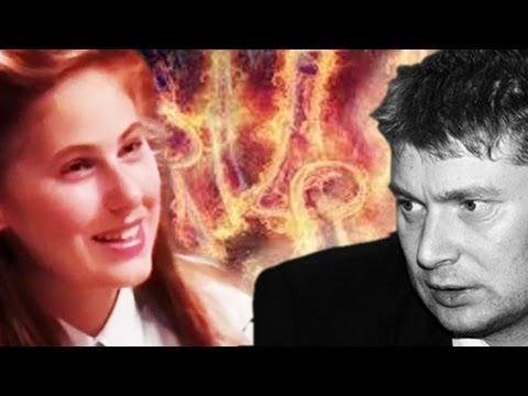 Fuego en el Tablero! Alexei Shirov vs Judit Polgár - 1994