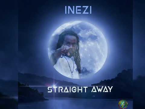 INEZI - Straight Away