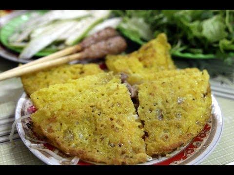 how-to-make-vietnamese-crepe---banh-xeo