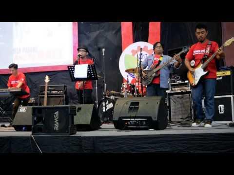 """Lagu Indonesia """"Lagu Lama"""""""