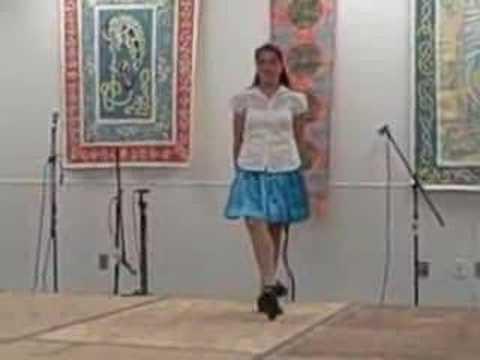 Oklahoma Academy of Irish Dance 3