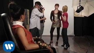 Смотреть клип Annalisa - Giorno Per Giorno