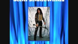 John Shadowinds - Rain Dance