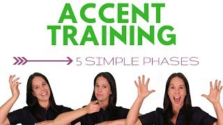 Learning English: Your Accent Training Guide to Perfect English | Rachel's English