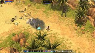Crap Game: Episode #7 Titan Quest Gold