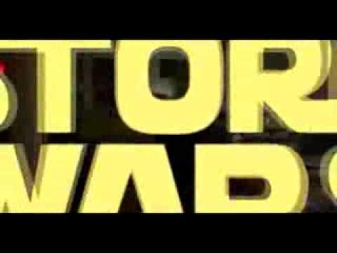 Grocery Store Wars (com legendas) - YouTube