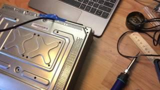Qanday simsiz adapter KOMPYUTER uchun xbox dan joystick ulanish uchun Qanday XBOX 360|||uchun qilish uchun