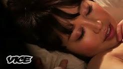 Female Erotica in Japan (Full Documentary)