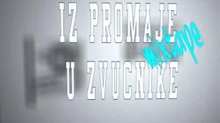Promaja Sound Family - INTRO 2011 [Mixtape free download]