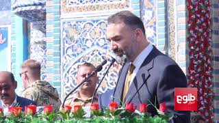 Atta Noor Says Agreement With ARG Imminent