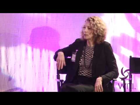 2012 WITI Summit: Women, Venture Capital and Creating a Para