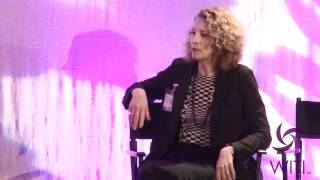 2012 WITI Summit: Women, Venture Capital and Creating a Paradigm Shift Panel Discussion