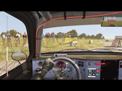 Dirt Rally 06 02 2017   20 26 09 13 |