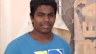 kadavul thantha azhagiya